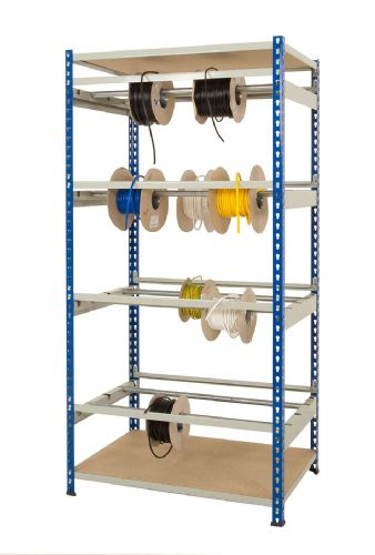 Cable Reel Rack - 1830mm High
